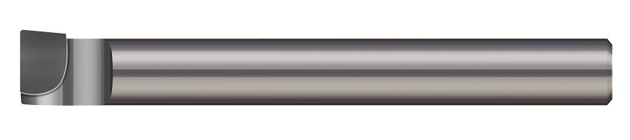 tool-details-TBBCL-750-008