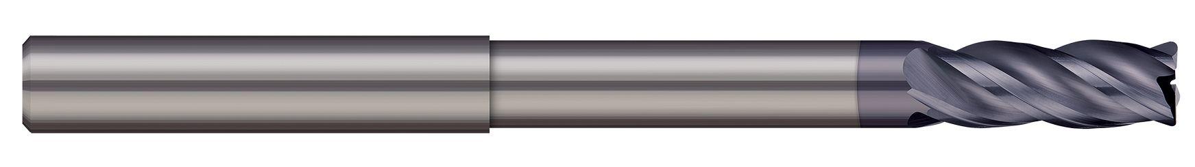 tool-details-VLR-625-4X