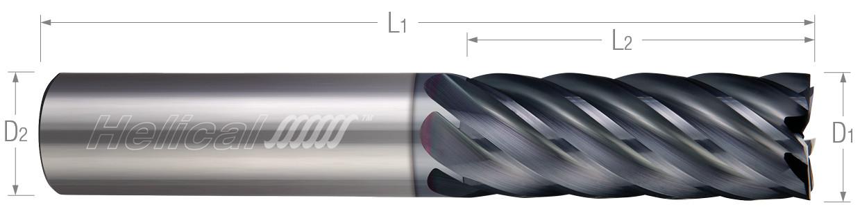 tool-details-26152
