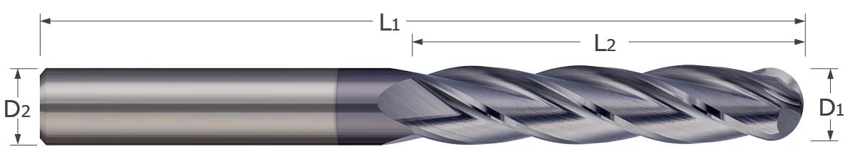 tool-details-BELM-100-3