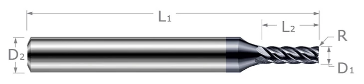 tool-details-933293-C6