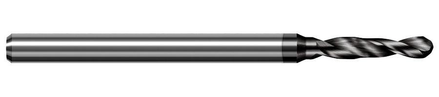 tool-details-DDA0635-C4