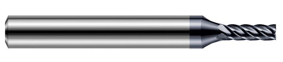 tool-details-933316-C6