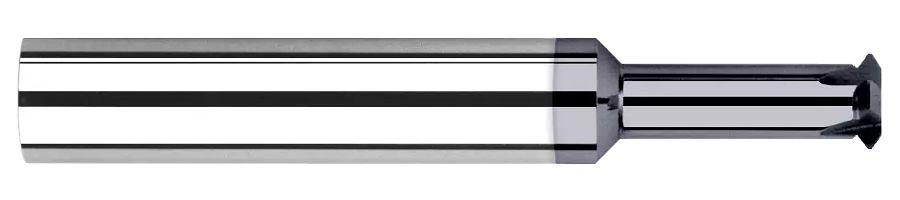 tool-details-930315-C6