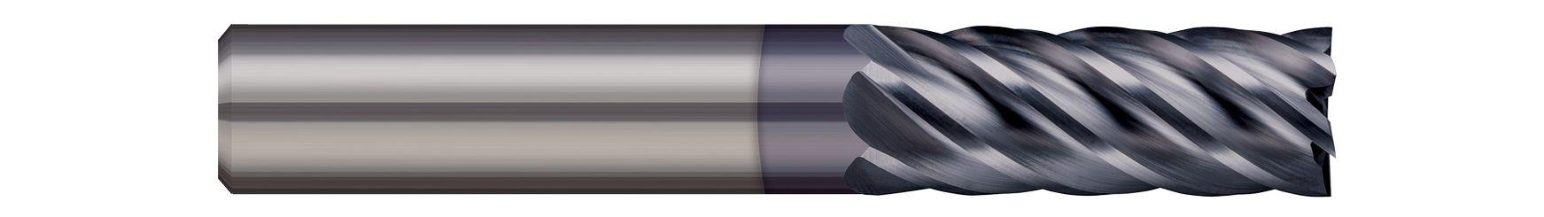 tool-details-EMH-750-06X
