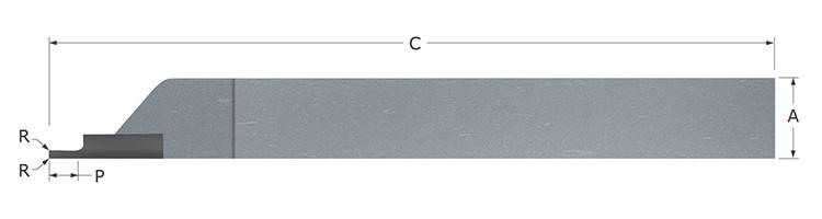 tool-details-GS-068002