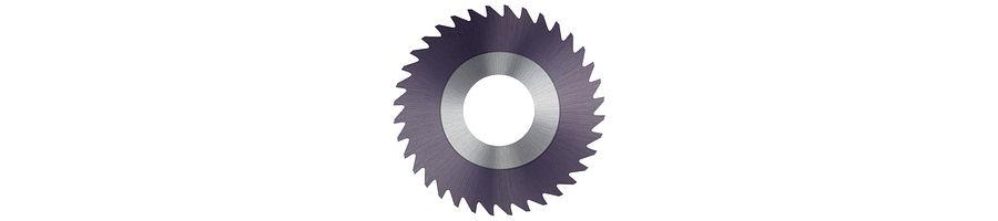tool-details-SAD0156-C3