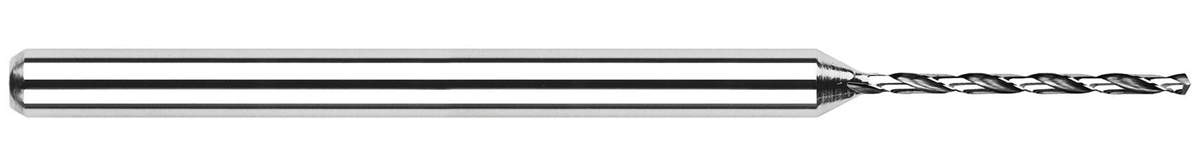 tool-details-20409