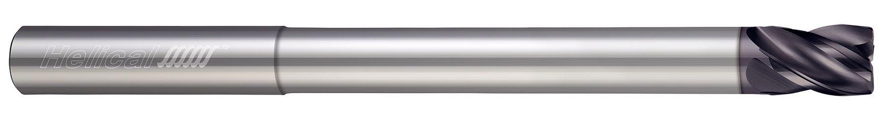 tool-details-32047