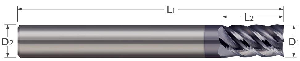 tool-details-ASM-375-5X