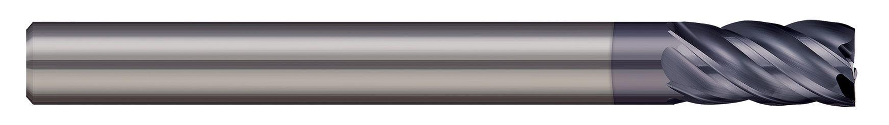 tool-details-VHM-312-5K