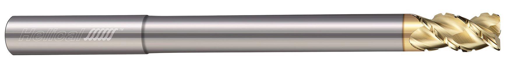 tool-details-28327