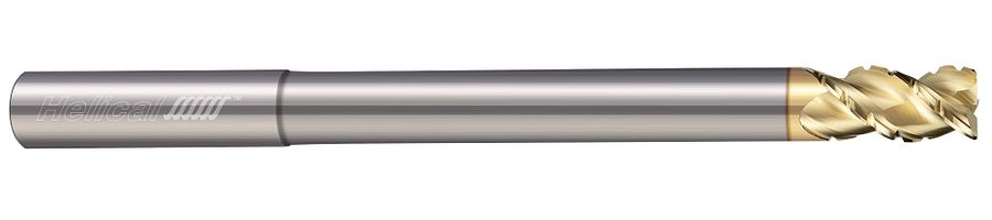 tool-details-28107