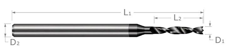 tool-details-BSW0760-C4