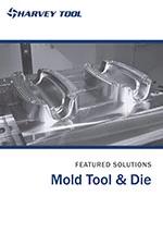Mold Tool & Die