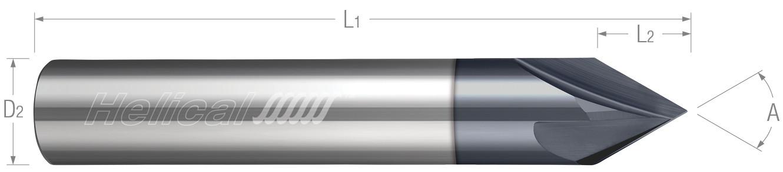 tool-details-06345