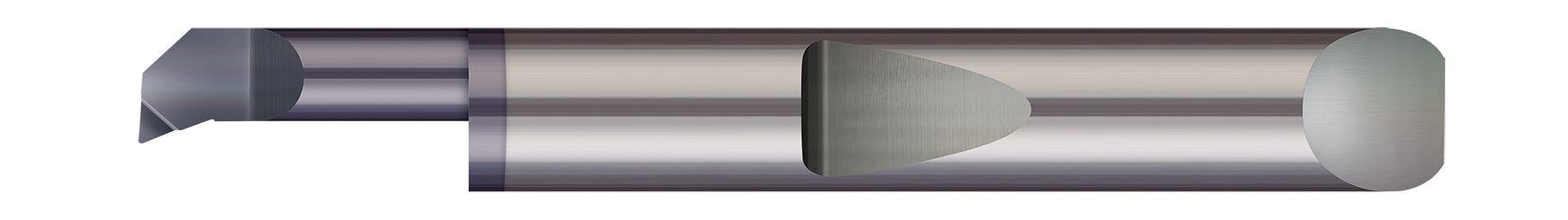 tool-details-QBT-2001500X