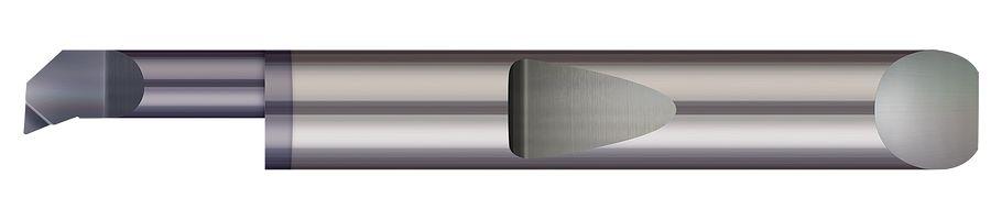 tool-details-QBT-120250X