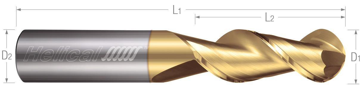 tool-details-17030