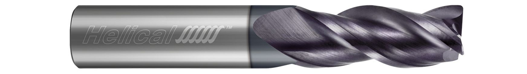 tool-details-23152