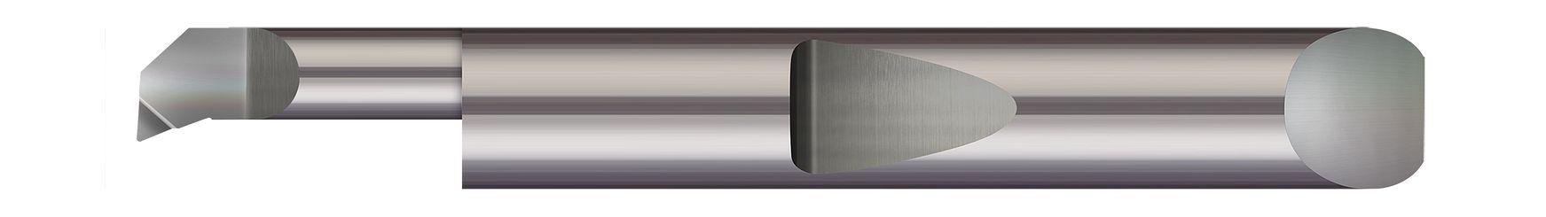 tool-details-QBT-050400