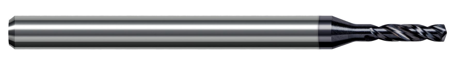 tool-details-CSG0995-C6