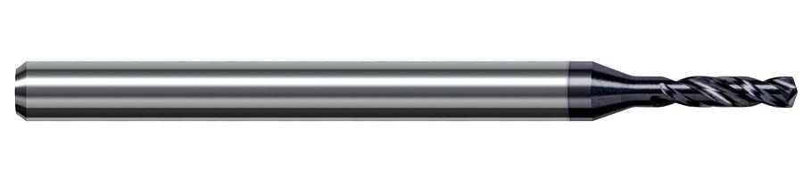 tool-details-CSG0100-C6