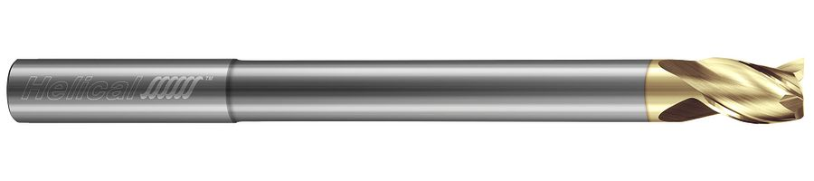 tool-details-04137