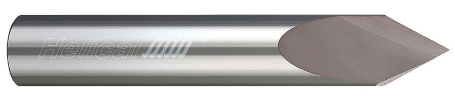 tool-details-06240