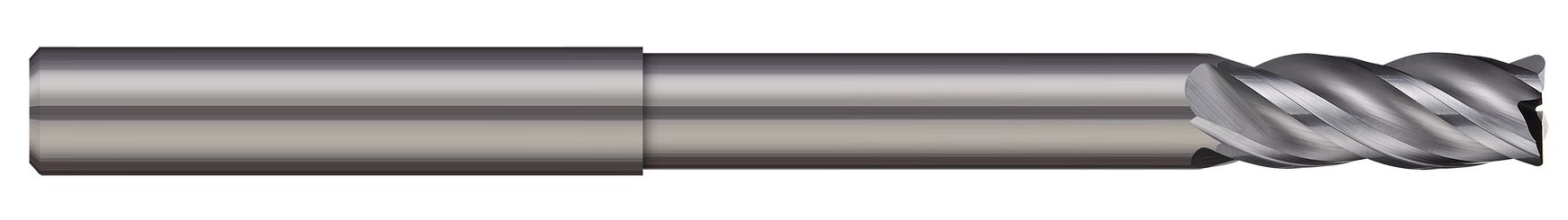 tool-details-VLR-750-4