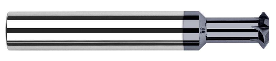 tool-details-923524-C3