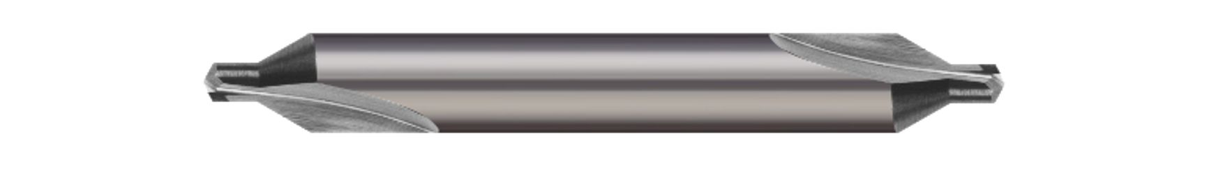 tool-details-DCM-032