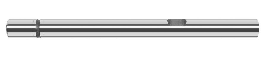tool-details-36750