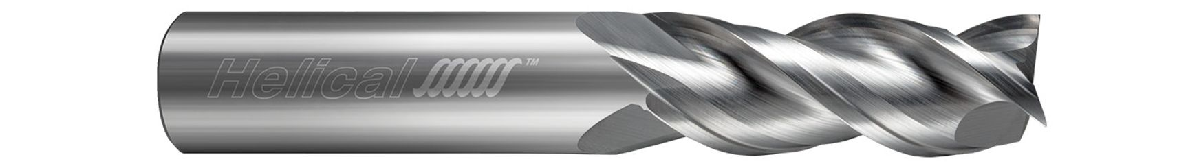 tool-details-48395