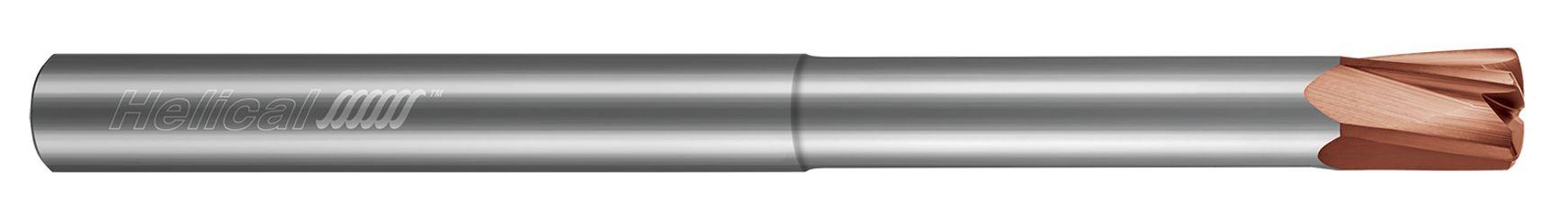 tool-details-82667