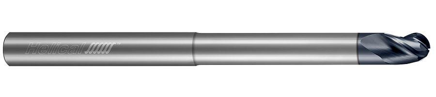 tool-details-13122
