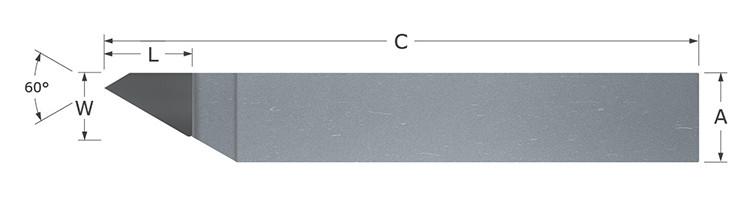 tool-details-EL-6