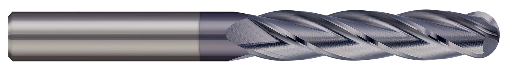 tool-details-BELM-100-2X