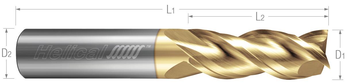 tool-details-48076