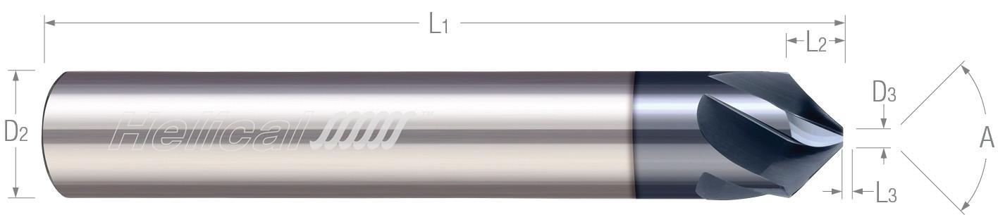 tool-details-07036