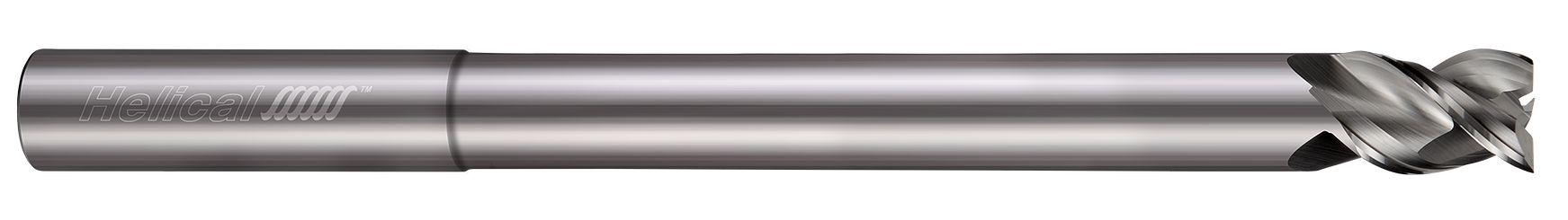 tool-details-19120