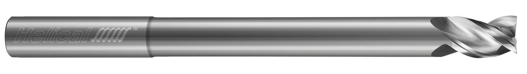 tool-details-46300