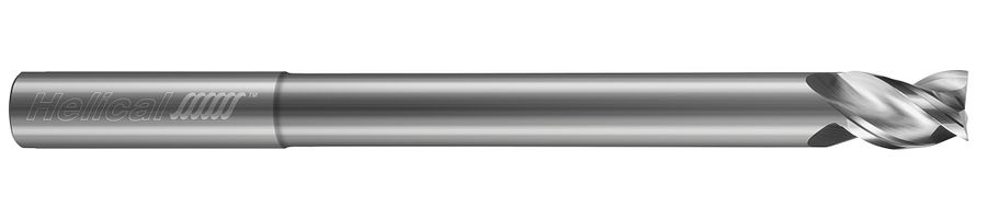 tool-details-46095