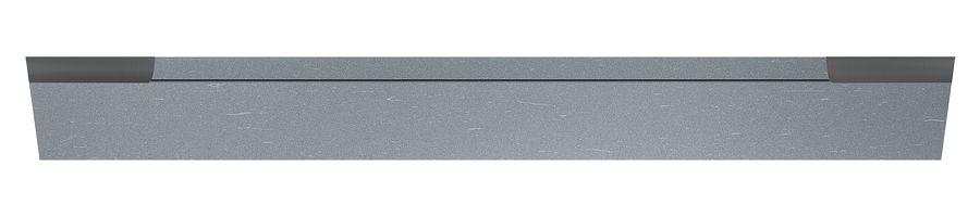 tool-details-T-109-V