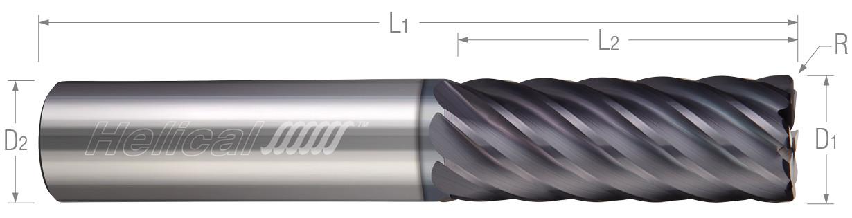 tool-details-36151