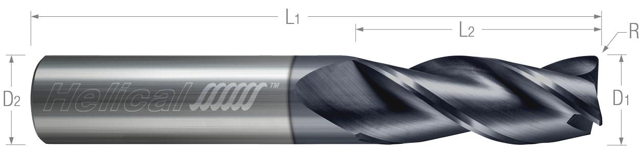 tool-details-08557