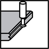 Form Milling