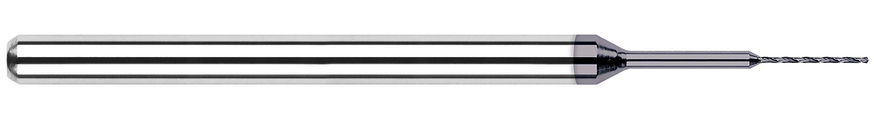 tool-details-20110-C3