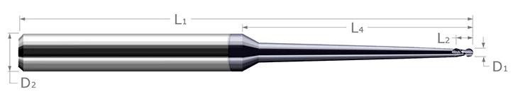 tool-details-17747-C6