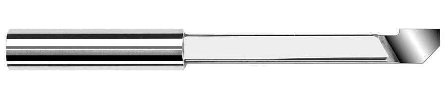 tool-details-29090L